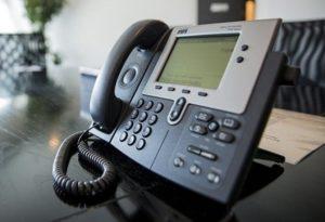 IP телефония Самара