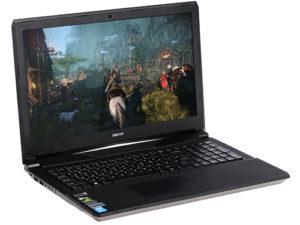 Ремонт ноутбуков Дексп в Самаре