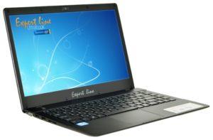 Ремонт ноутбуков ExpertLine