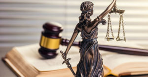 Услуги адвокатов в Самаре