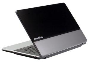 ремонт ноутбуков emashine