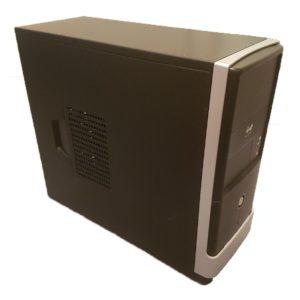 Купить б\у компьютер в Самаре